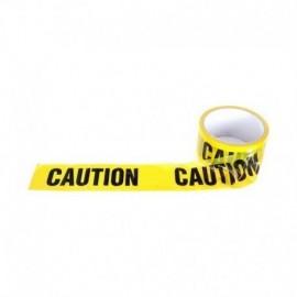 Warning Tape Caution