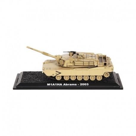 JT  Tank Abrams-2003