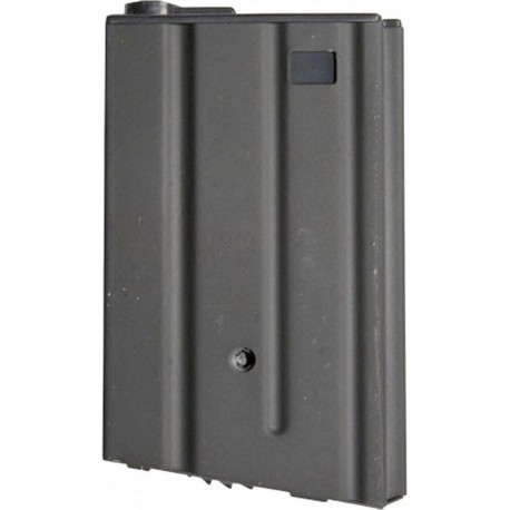 Royal M4 Short Magazine 190bbs