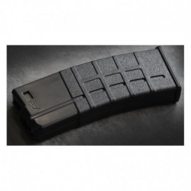 Airsoft Systems 85bbs Magazine Black