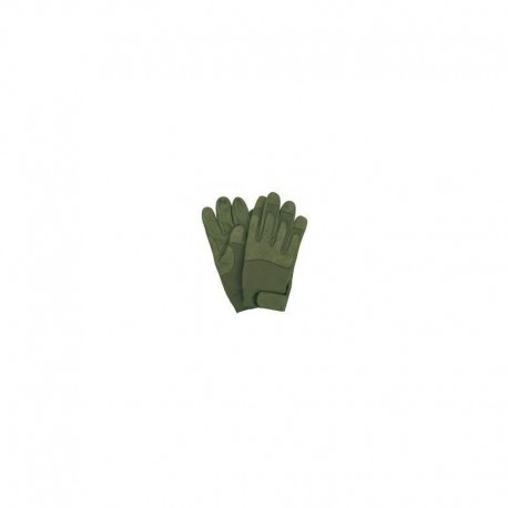 Mil-Tec Army Gloves OD