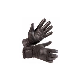 NFOE Tactical Gloves