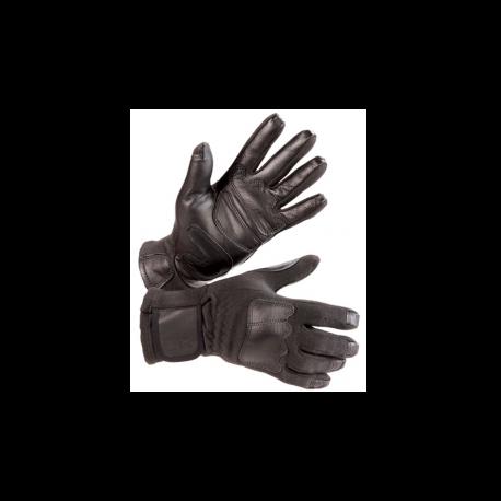 NFOE Tactical Gloves