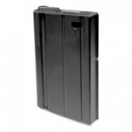 DBoys SCAR H Magazine Black 400bbs