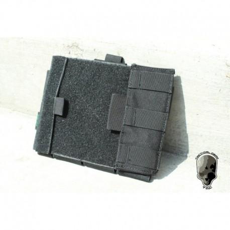 TMC Multipurpose map pouch Black