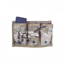 FLYYE RAV Triple M4/M16 mag pouch Multicam®