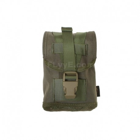 FLYYE Canteen Pouch OD