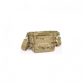 FLYYE Versatile Shoulder Accessories Bag Multicam®