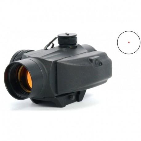 TT Red Dot VTX Sparc II set