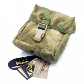 FLYYE Medical First Aid Kit Pouch Ver.FE A-TACS ® FG