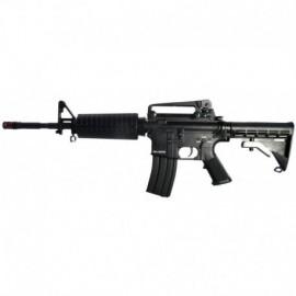 M4A1 Full Metal