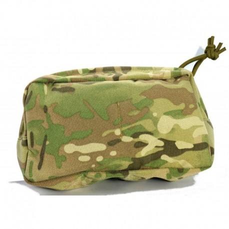 TT Utility pouch MC