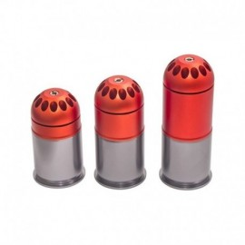 PPS Granata 84bbs Hi-Pressure per lanciagranate