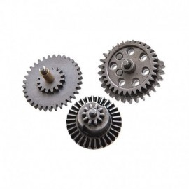 SHS Gears Set for L85 / R85 ratio 18:1