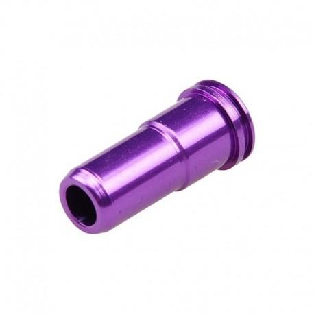 SHS Aluminum Short nozzle for AK