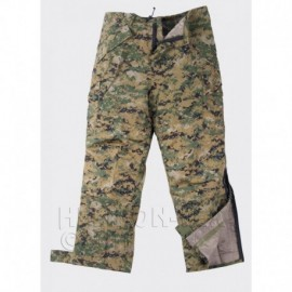 OUTLET Helikon Multipourpose Trousers Marpat TG XL