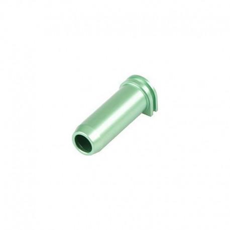 SHS Aluminum nozzle for M14