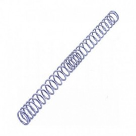 SHS Molla M110 passo variabile - 110m/sec -