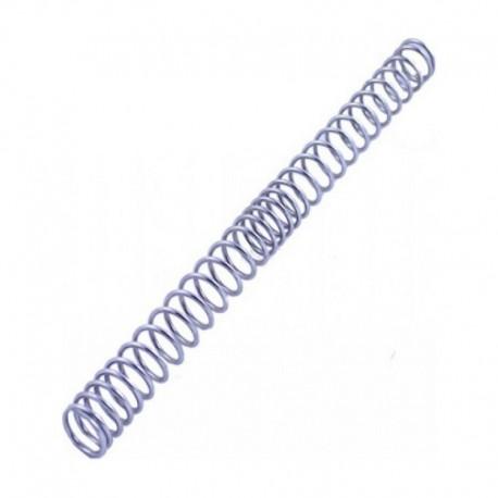 SHS Non Linear Spring M130 - 130 m/sec -