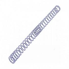 SHS Non Linear Spring M140 - 140 m/sec -