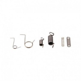 SHS Spring Kit for 2 Gen Gearbox