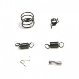 SHS Spring Kit for 3 Gen Gearbox