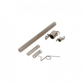 SHS Spring Kit for 7 Gen Gearbox