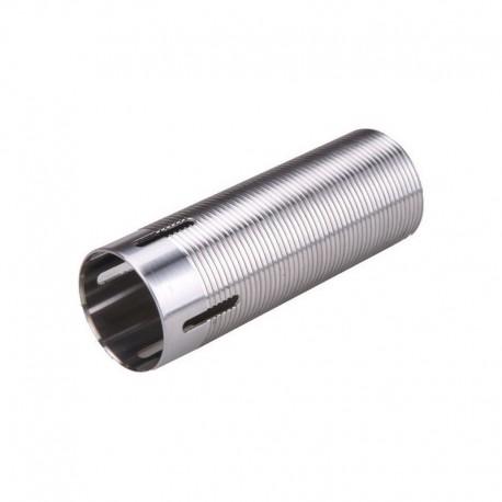 SHS Cylinder Type 2 for barrel 229 to 363 mm