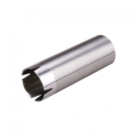 SHS Cylinder Type 1 for barrel 370 to 455 mm