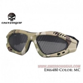 EMERSON Zero Glass Multi-Camo