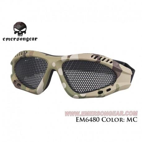 EMERSON Zero Glass Multi-Camo