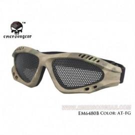 EMERSON Zero Glass A-T FG