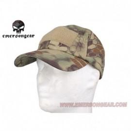 EMERSON Base cap Mandrake