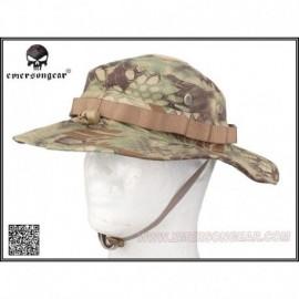 EMERSON Jungle cap Mandrake