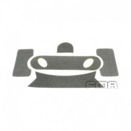 FMA PJ Velcro Stickers FG
