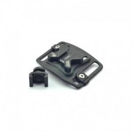 FMA WeaponLink Belt type Black
