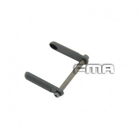 FMA CNC Body Pin for AEG