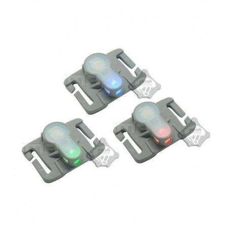 FMA S-Lite MOLLE System Strobe Light FG