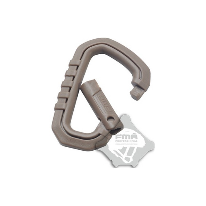 Tubular Quick Hook Up Quck Hook Up Waste Bends Plumbing Waste Bend