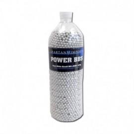 Spartan Power 0.20gr 8200 BBs