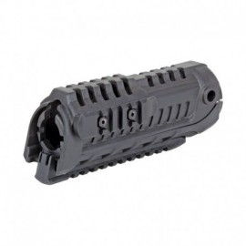 M4S1 Polymer Handguard for M4 series