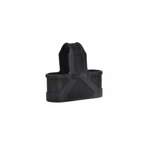 ELE rubber M4 magazine exstractor Tan
