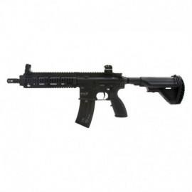 VFC UMAREX HK416 D Short GBB