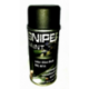 Army Spray SNIPER 150 ML