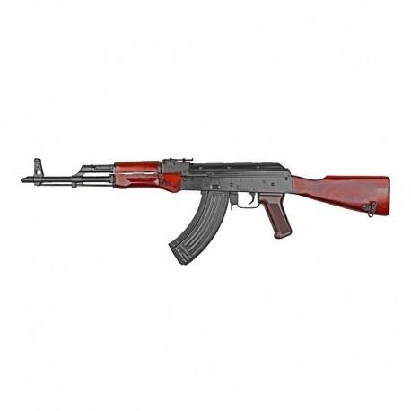 E&L AKM real assault rifle replica
