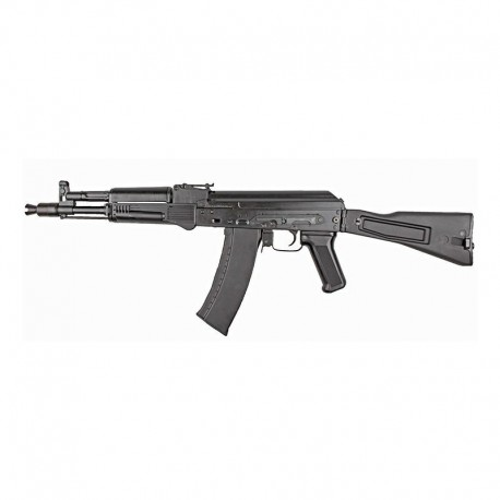 E&L AK-105 real assault rifle replica