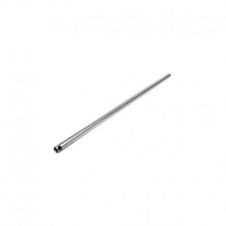 CORE Canna di precisione 6.03 in acciaio 455mm