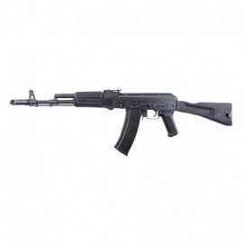 E&L AK-74MN real assault rifle replica