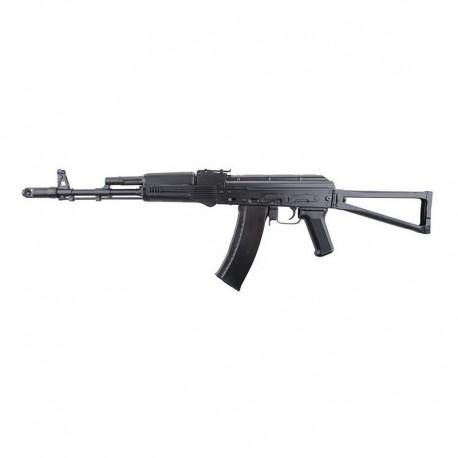 E&L AKS-74MN real assault rifle replica