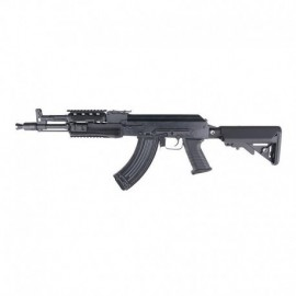 E&L AK-104 PMC B real assault rifle replica